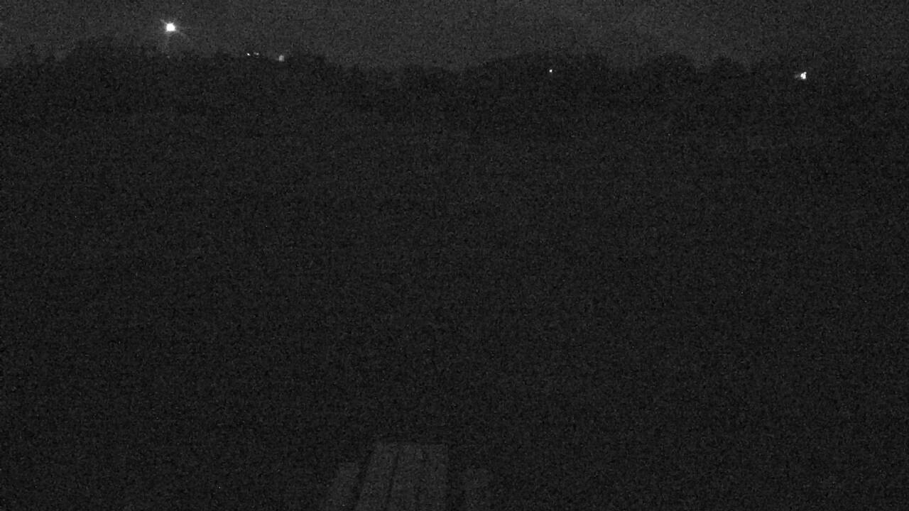 Ski Hill Webcam